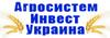 ИП Агросистем Инвест Украина